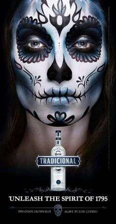 http://latinamakeup.blogspot.com/2011/01/jose-cuervo-unleashes-traditional-by.html