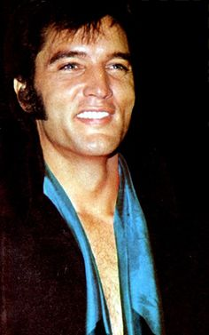 ELVIS PRESLEY THE EPITOME OF EXTREME GOOD LOOKS HAS HIS MATERNAL ANCESTRY OF CHEROKEE INDIAN TO THANK FOR HIS FINE FACIAL BONE LINES......HIS GREAT GREAT GREAT GRANDMOTHER MORNING WHITE DOVE WAS A FULL BLOODED CHEROKEE INDIAN.   #EMILY'SELVIS@CHEROKEEINDIANWARIORS#