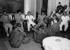 1,478 Sukarno Photos and Premium High Res Pictures - Getty Images Any Images, Still Image, Rough Cut, Presidents, Hero, Stock Photos, Face, Pictures, Painting