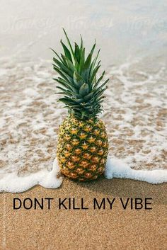 Pineapple on the beach. Summer time by Eduard Bonnin Pineapple on the beach. Summer time by Eduard Bonnin Pineapple on the beach. Summer time by Eduard Bonnin Cute Wallpapers, Wallpaper Backgrounds, Wallpapers Hearts, Iphone Backgrounds, Phone Wallpapers, Wallpaper Quotes, Wallpaper Lockscreen, Screen Wallpaper, Whatsapp Wallpaper