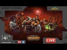 World of Warcraft - Качаемся дальше и ведем беседы - Best sound on Amazon: http://www.amazon.com/dp/B015MQEF2K -  http://gaming.tronnixx.com/uncategorized/world-of-warcraft-%d0%ba%d0%b0%d1%87%d0%b0%d0%b5%d0%bc%d1%81%d1%8f-%d0%b4%d0%b0%d0%bb%d1%8c%d1%88%d0%b5-%d0%b8-%d0%b2%d0%b5%d0%b4%d0%b5%d0%bc-%d0%b1%d0%b5%d1%81%d0%b5%d0%b4%d1%8b/