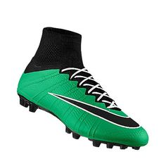bf07a7d61ba82 Designed these  Nike.com !! Can t wait until I can afford it!!   INEEDTHESECLEATS