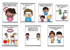 Kai, Comics, Printable, Comic Books, Comic Book, Comic, Cartoons, Comic Art, Graphic Novels