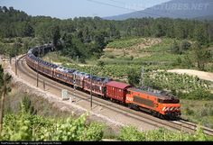 RailPictures.Net Photo: 2612 CP Portugal Alsthom at Souselas, Portugal by Gonçalo Ribera