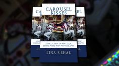 'Carousel Kisses' - created with Animoto. Click to watch the video!