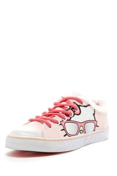 4827d11d6972e9 72 Best Hello Kitty ❤ images