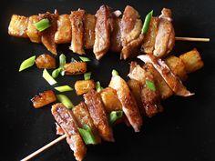 Un blog cu retete culinare, retete simple si la indemana oricui, retete rapide, retete usoare, torturi si prajituri. Pulled Pork, Carne, Sausage, Meat, Food, Kitchens, Shredded Pork, Sausages, Essen
