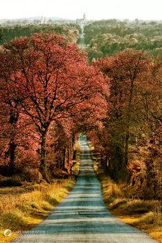 Beignon, France
