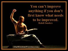 Martial arts and combat warrior quotes fightspirational words of httpholmesproduction voltagebd Image collections