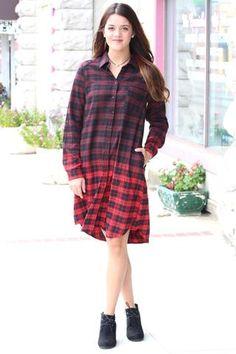 Outerwear | Cardigans, Kimonos, Jackets, Coat | The Fair Lady Boutique – Page 2 – TFL