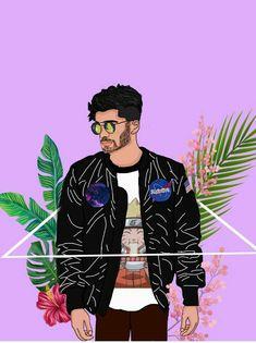 Zayn Mallik, Zayn Malik Pics, Zayn Malik Wallpaper, One Direction Fan Art, Man Clipart, Emo Art, Hypebeast Wallpaper, Tumblr Boys, My Books