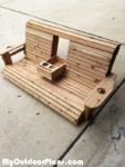 DIY-Wood-Porch-Swing