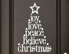 31 Best Xmas Decor Images In 2017 Winter Christmas