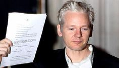 Although Hillary Clinton has repeatedly denied that she sold weapons to the Islamic Stats while serving as Secretary of State, Wikileaks founder Julian Assange claims he has proof to the contrary.  Thepoliticalinsider.com reported: In Obamas second term, Secretary of State Hillary Clinton