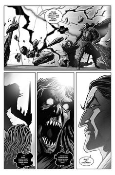 Book 2 Chapter 12 Page 6