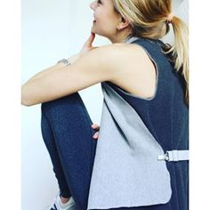 New Balance, Sportswear, Wrap Dress, Dressing, How To Wear, Clothes, Outfits, Style, Fashion