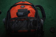 Tips for summer travel on a student budget!    Backpack by slgckgc, via Flickr