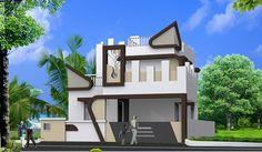 Vhridhaa Apartment Plan - Block P - Sree Daksha Property Developers Apartment Plans, Apartment Design, Property Development, Built Environment, Luxury Apartments, Luxury Villa, Construction, The Unit, Mansions