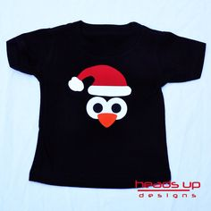 T-Shirts for Christmas Kids - Boys Christmas t shirt - tshirts for  Christmas Girls - Toddler Christmas Shirt - Santa Hat Shirt -. alicia  vertti · navidad c147b32f410
