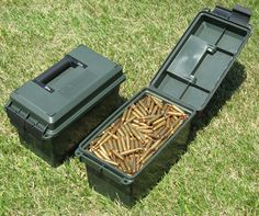 Protect valuable by shopping #ammocans. To get best ammo cans consider only one supplier and that is #blackstarsurplus. No one can match up to our quality of products in this class of business.