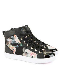 8987d9521fd147 61 Best Ted Baker Footwear images