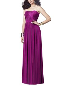 Dessy Collection Style 2914