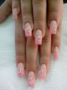 Jamberry, Hare, Cute Nails, Nail Designs, Work Nails, Beleza, Fingernail Designs, Hands, Nail Desings