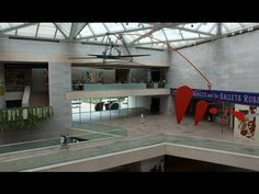 National Gallery of Art in Washington DC - YouTube