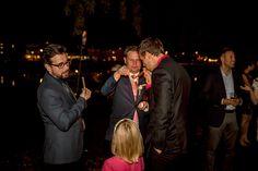 lilychristina, lilychristina photography, porvoo, hääkuvaus, hääkuvaaja uusimaa, hääkuvaus uusimaa, wedding photography, bröllopsfotograf, bröllop, bröllop borgå, bröllopsfotograf borgå, weddings, weddings photographer, finland, finnish