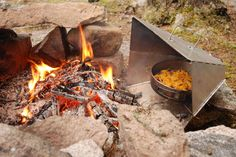 10 (more) Essential Camping Tips