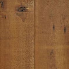 FLOORING White Oak Laminate Flooring, Bamboo Cutting Board