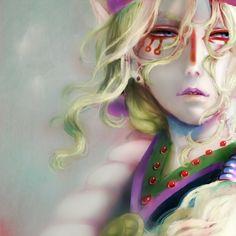 Medicine Seller (Mononoke) Me Me Me Anime, Anime Guys, Mononoke Anime, Manga, Character Art, Character Design, Horror Tale, Story Arc, Fantastic Art