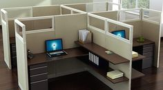 Business Furniture of Long Island is the leader in selling used & new office furniture. We provide our customers with the savings we get when we liquidate large companies of their used office furniture. Used Office Furniture, Business Furniture, Furniture Decor, Used Cubicles, Office Cubicles, Ikea Dresser Makeover, Glass Partition Wall, Work Station Desk, Sustainable Furniture