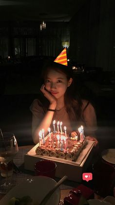 45 Ideas Happy Birthday Girl Dpz For 2020 Birthday Girl Quotes, Bday Girl, Birthday Cake Girls, Birthday Balloons, Happy 19th Birthday, Happy Birthday Nephew, Wild One Birthday Party, Cute Birthday Pictures, Birthday Photos