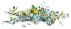DIVAGAR SOBRE TUDO UM POUCO - Poemas, Flores, Pinturas, Férias: Que eu tenha Hoje - Oração Celta