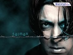 salman khan in tere naam Salman Khan Wallpapers, Bollywood Posters, Hero, My Favorite Things, Celebrities, Awesome, Movie Posters, Movies, Celebs