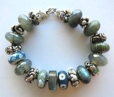 Trollbeads Challenge 2016 Day 3