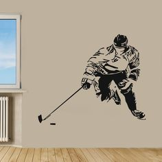 Decorate your home with beautiful and affordable vinyl decals for your walls. It…