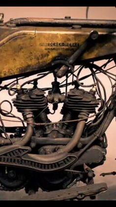 Wanderer-Werke. German manufacturer of cars, motorcycles, typewriters and  machinery.