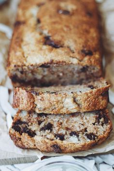 Number Cakes, Recipe Boards, Sweet Tarts, Food Cakes, Banana Bread, Cake Recipes, Food And Drink, Is, Cooking Recipes