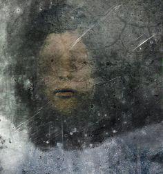 Päivi Hintsanen: Absent 91, 2009