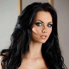 Jessica Jane Clement wiki, affair, married, Lesbian with age, height