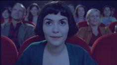 """Bize Sinema Tercihlerini Söyle, İlişki Durumunu Tahmin Edelim! """"Bize Sinema Tercihlerini Söyle, İlişki Durumunu Tahmin Edelim!""""  https://yoogbe.com/yasam/bize-sinema-tercihlerini-soyle-iliski-durumunu-tahmin-edelim/"""