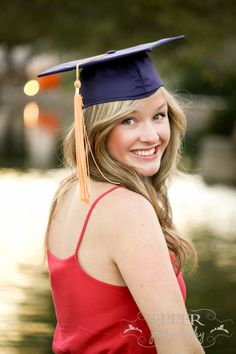 college graduation portraits - Google Search