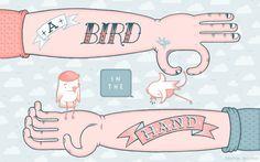 KB_Bird_SS_SM