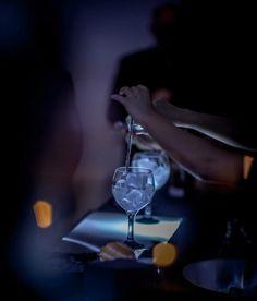 #likenoother #night #corto #shortfilm #Brockmans #party #fiesta #clandestina #pomelo #grapefruit #perfectserve #gintonic #gin