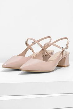 7d95117d0a6c 35 Best Charles and Keith shoes images