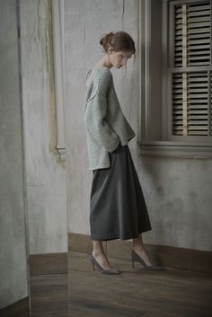 Co Fall 2015 Ready-to-Wear - Collection - Gallery - Style.com