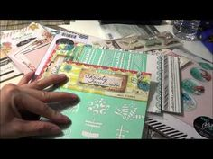 ▶ Pink Paislee 2013 Warehouse Sale Haul ♡ - YouTube