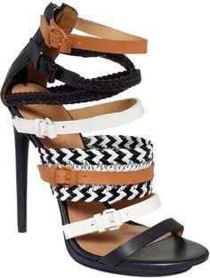 LAMB L.A.M.B. Shoes, Jessie Sandals at ShopStyle  Hot!